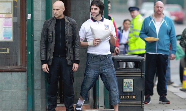 the-brothers-grimsby-mark-strong-baron-cohen