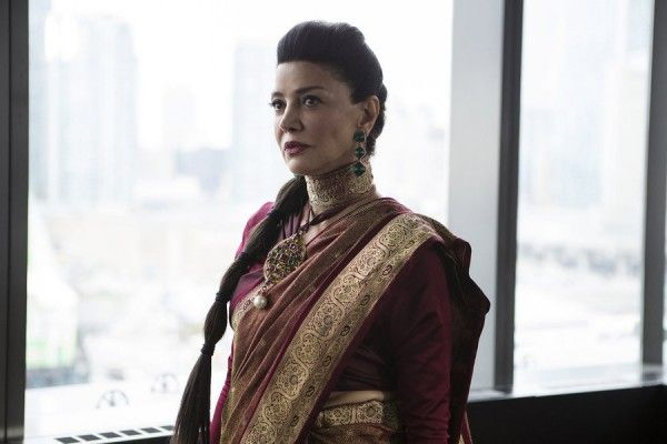 shohreh-aghdashloo-star-trek-beyond