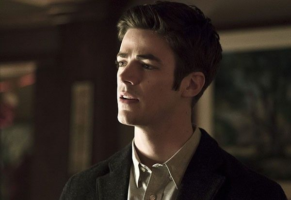 the-flash-season-2-grant-gustin-01