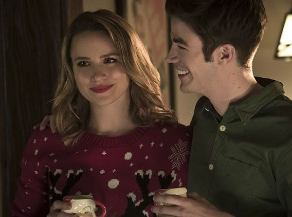 the-flash-season-2-grant-gustin-shantel-vansanten