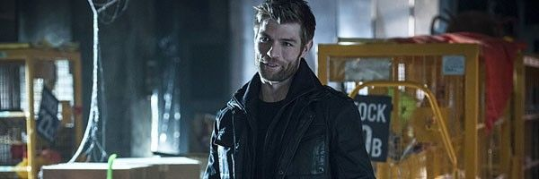 liam mcintyre andy whitfield
