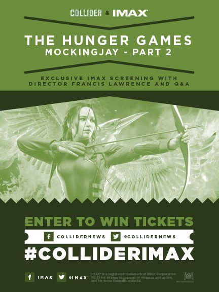 the-hunger-games-mockingjay-part2-imax-screening-series