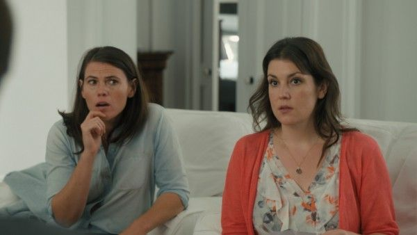 the-intervention-movie-clea-duvall