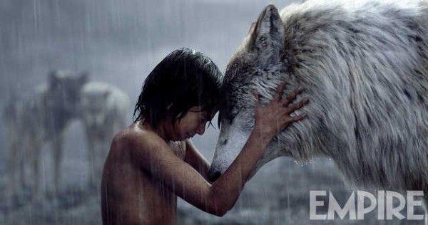 the-jungle-book-mowgli-wolf