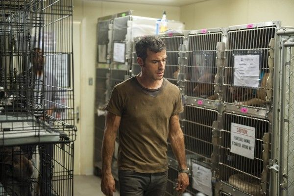 the-leftovers-season-2-finale-justin-theroux