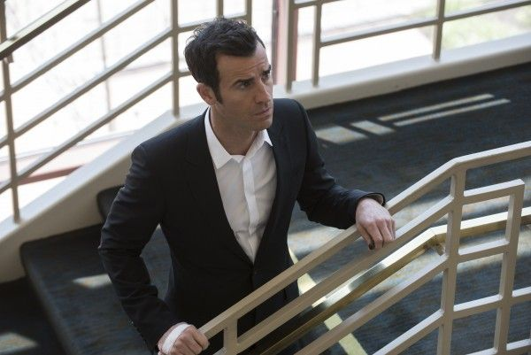 the-leftovers-season-2-justin-theroux