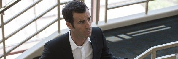 the-leftovers-season-3-renewed-damon-lindelof