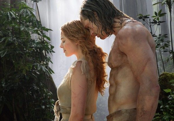 the-legend-of-tarzan-margot-robbie-alexander-skarsgard