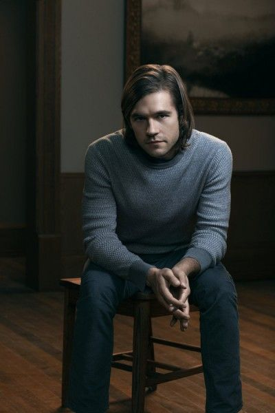 the-magicians-image-3