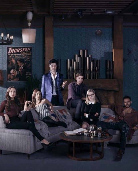 the-magicians-image-7
