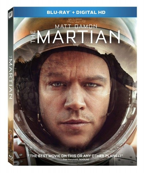 the-martian-blu-ray