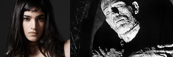 the-mummy-reboot-set-photos-sofia-boutella