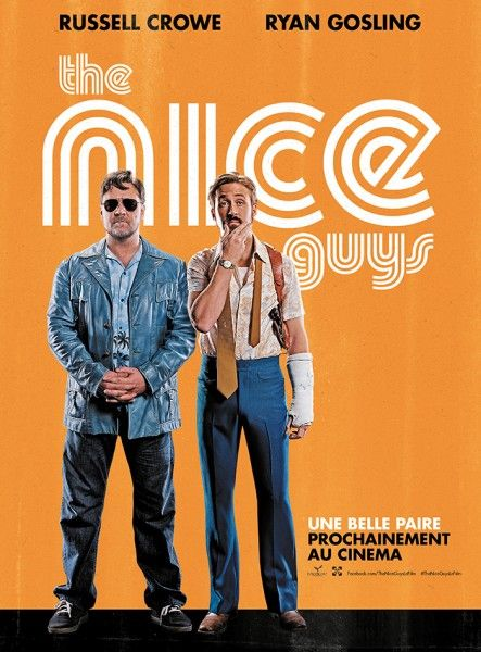 the-nice-guys-french-poster