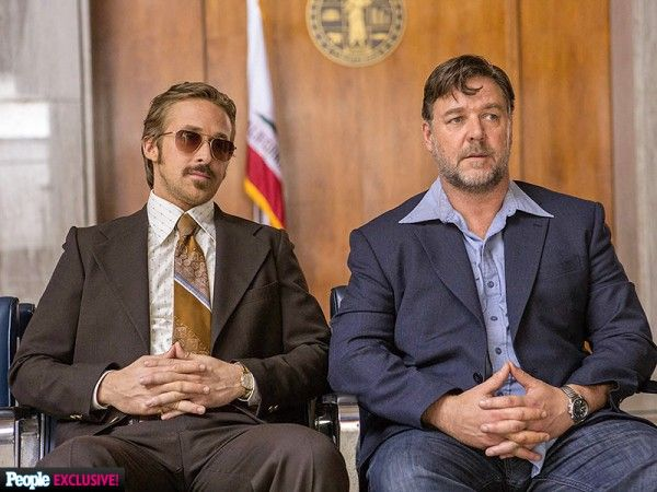 the-nice-guys-ryan-gosling-russell-crowe-image