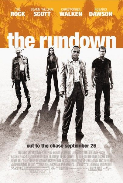 the-rundown-poster