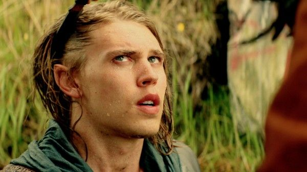 the-shannara-chronicles-2