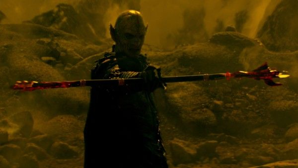 the-shannara-chronicles-image