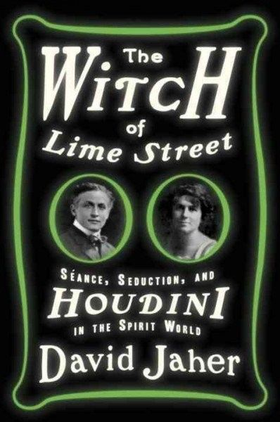 the-witch-of-lime-street-book-cover