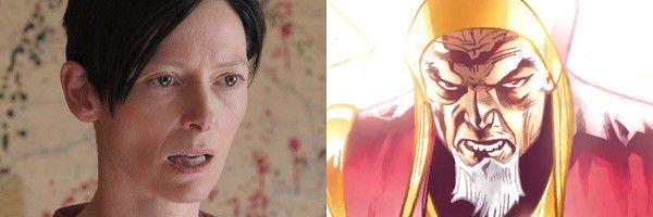 doctor-strange-tilda-swinton-ancient-one-gender