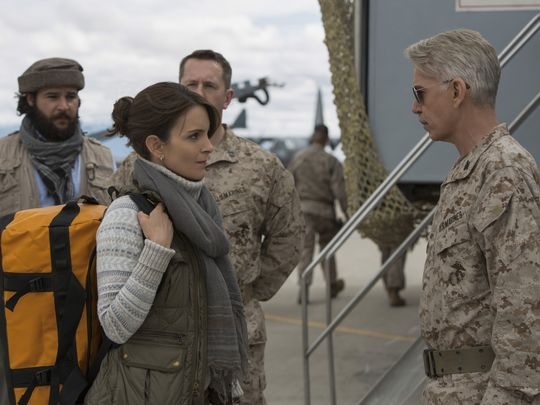 tina-fey-billy-bob-thornton-whiskey-tango-foxtrot