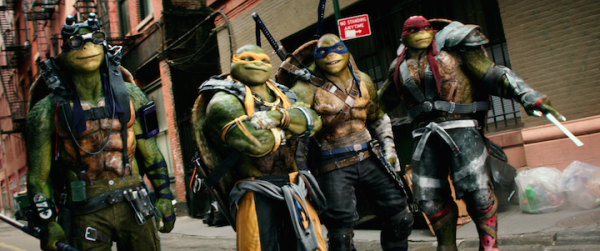 tmnt2-turtles-trailer