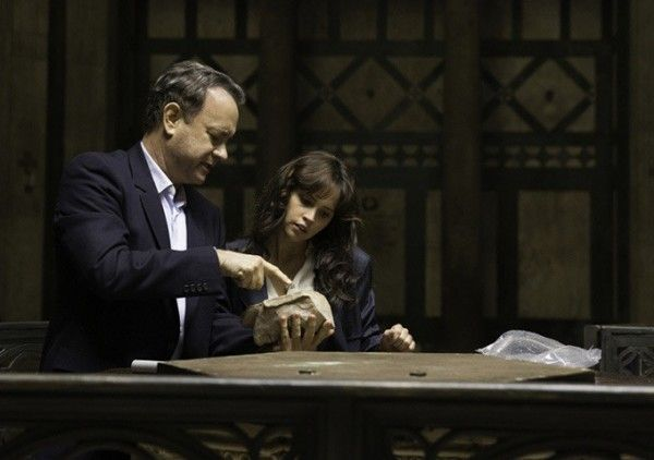 tom-hanks-felicity-jones-inferno-image