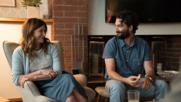 transparent-season-2-duplass