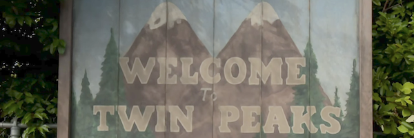 twin-peaks-teasers-showtime