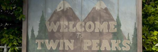 twin-peaks-slice