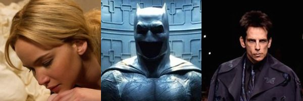 week-in-trailers-december-batman-joy-zoolander-slice