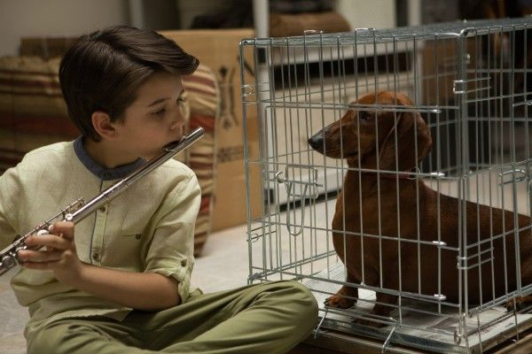 weiner-dog-movie-image