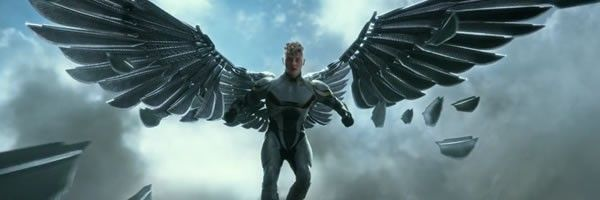 x-men-apocalypse-archangel-slice