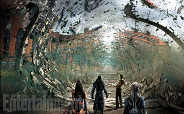 x-men-apocalypse-concept-art