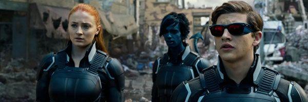 x-men-apocalypse-cyclops-slice