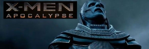 x-men-apocalypse-movie-talk