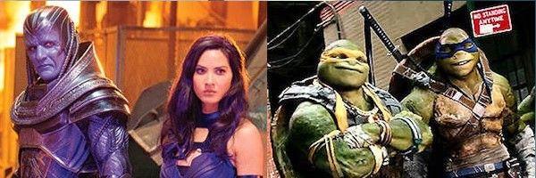 x-men-apocalypse-teenage-mutant-ninja-turtles-2-trailer