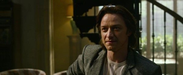 x-men-apocalypse-james-mcavoy
