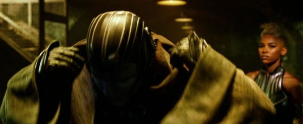 x-men-apocalypse-trailer-screenshot-13
