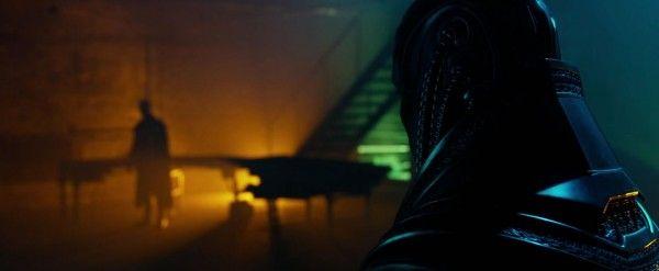 x-men-apocalypse-trailer-screenshot-14