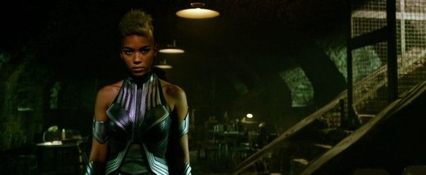 x-men-apocalypse-trailer-screenshot-15