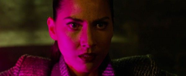 x-men-apocalypse-trailer-screenshot-17