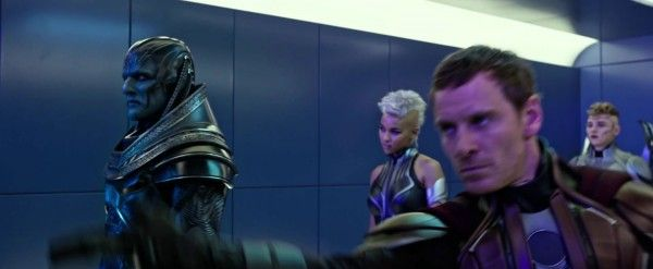 x-men-apocalypse-trailer-screenshot-21