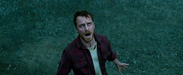 x-men-apocalypse-trailer-screenshot-28