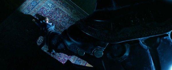 x-men-apocalypse-trailer-screenshot-30