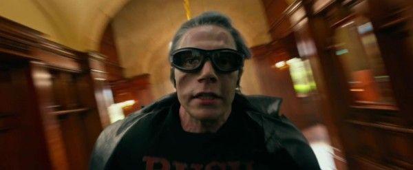 x-men-apocalypse-trailer-screenshot-31