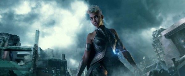 x-men-apocalypse-trailer-screenshot-33