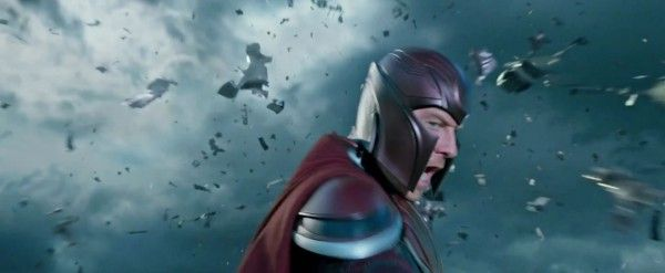 x-men-apocalypse-trailer-screenshot-34