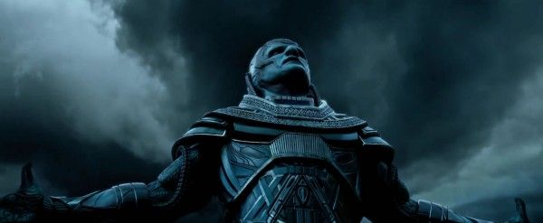 x-men-apocalypse-trailer-screenshot-36