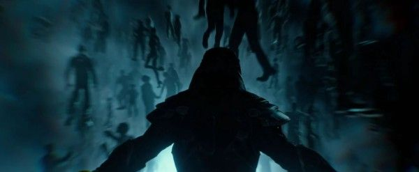 x-men-apocalypse-trailer-screenshot-37