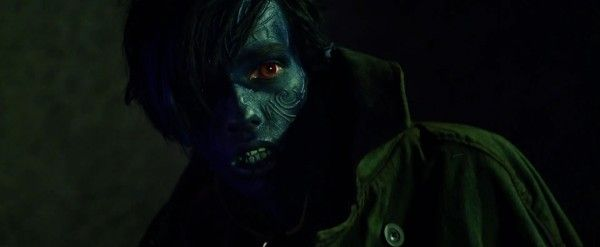 x-men-apocalypse-trailer-screenshot-8